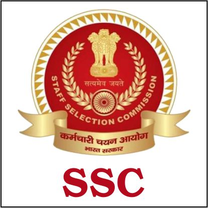 SSC AND RAILWAYS